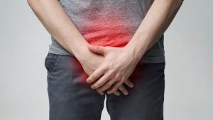 Erektile Dysfunktion (Impotenz, Erektionsstörungen)