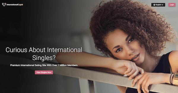 InternationalCupid Erfahrungen und Test
