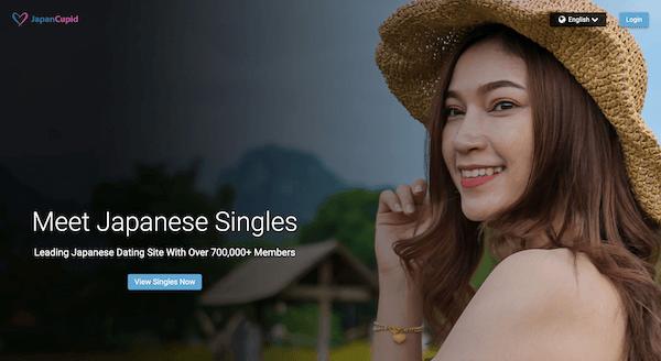 japancupid.com Pros und Contras
