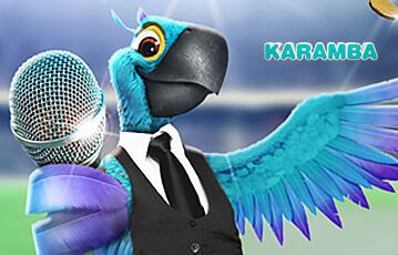 Karamba Erfahrungen und Test