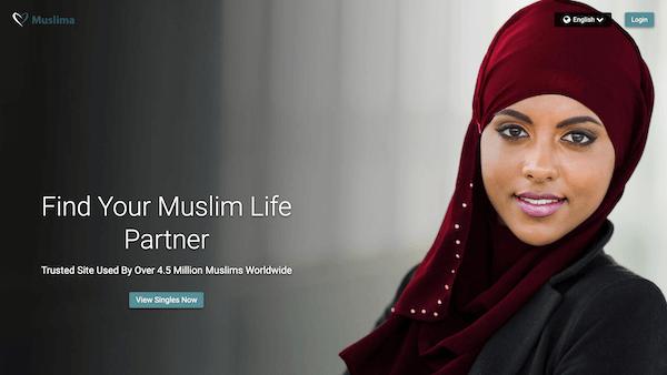 Muslima.com Pros und Contras