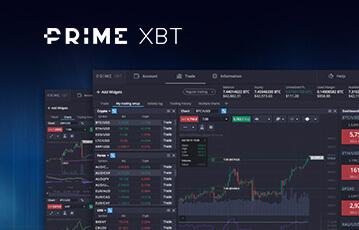 PrimeXBT Erfahrungen und Test