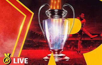 RIZK Sport Livewetten