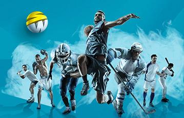 Sportwetten.de Erfahrungen und Test
