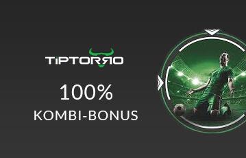 tiptorro bonus code