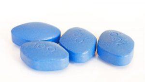 Original Viagra Preise in der Schweiz: Online bestellen und sparen
