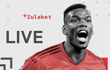 Zulabet Sport Livewetten